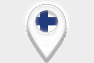 FANTIC JÄLLEENMYYJÄT