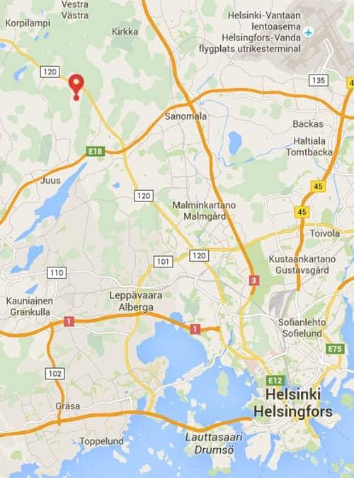 Suomen Mopoauto